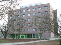 science center standorte der wissenschaftsmuseen in deutschland. Black Bedroom Furniture Sets. Home Design Ideas